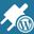 WordPress Super Cache